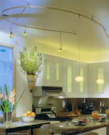 lighting ideas for kitchens kitchen track lighting on country kitchen