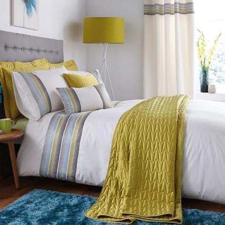 teal bed linen uk 1000 ideas about teal bed on teal bed linen