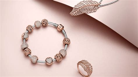 where s the best place to get pandora jewelry at cheaper