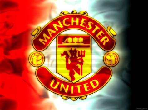 Kaos Manchester United 6 manchester united f c wallpapers sports hq manchester united f c pictures 4k wallpapers