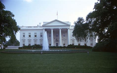 white house disability white house urges congress to fund social security disability program