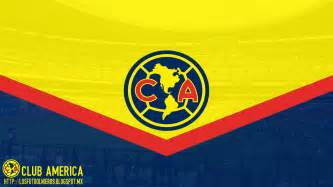 america wallpaper los futbol 209 eros wallpaper club america