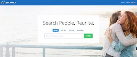 Website To Find Peoples Address Top 25 Best Search Engines To Track Someone Quertime