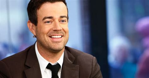Nbcs Last Call With Carson Daly Plans To Defy Writers Strike And Resume Production by Nbc Renews Last Call With Carson Daly Rolling