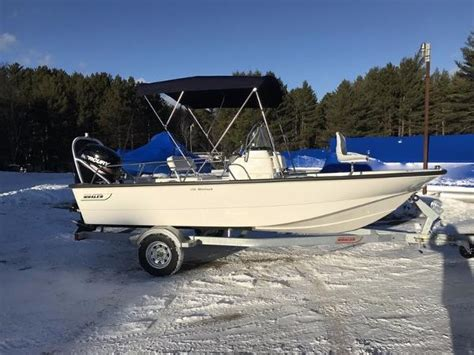 boston whaler boats for sale wisconsin boston whaler boats for sale in wisconsin