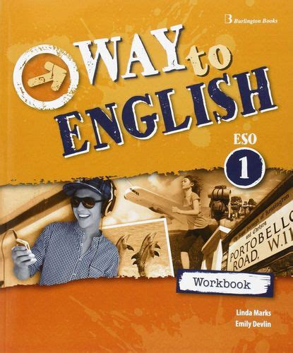 libro way to english eso 16 way to english 1 186 eso wor isbn 9789963516308 imosver