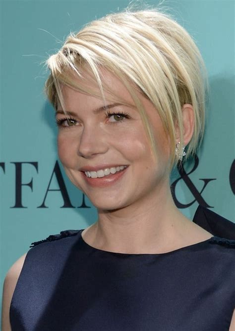 hairstyles for thinning bangs short haircuts with bangs for thin hair latest bob