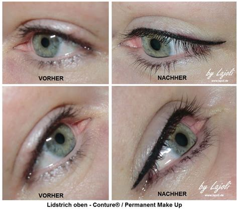 1000 images about permanent makeup on pinterest 1000 images about lidstrich permanent make up on
