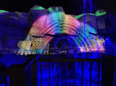 zoo lights zoo discount code la zoo lights discount code socal field trips