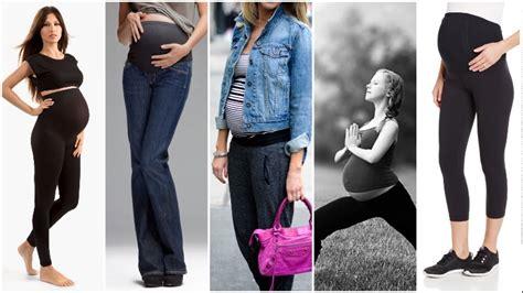 aneka jenis celana dalam wanita mode fashion carapedia 5