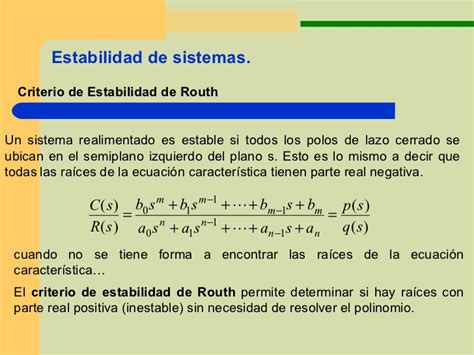sistema de control de formularios sistemas de control