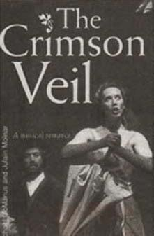redemption veil books michael mcmanus in crimson veil