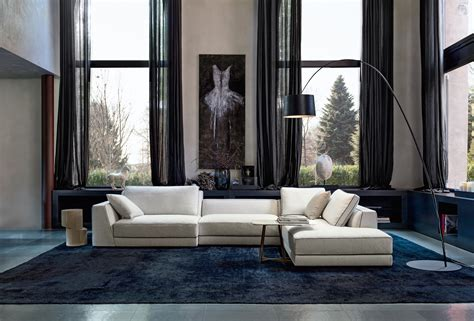dion design dion sofas from alberta pacific furniture architonic