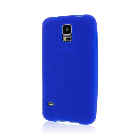 for s5 samsung galaxy s5 cases soft silicone skins