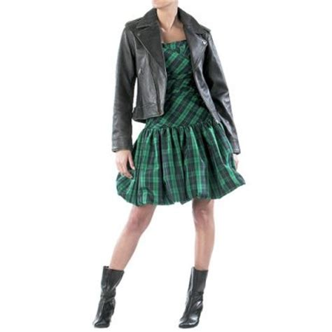 Luella Goes by Designer Fashion Addicts Fashion News Another Designer
