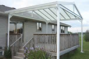 Metal Porch Awning Is An Aluminum Patio Awning The Right Choice