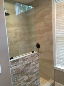 walk in shower designs no door 1000 ideas about shower no doors on shower