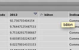 créer un diagramme en baton cr 233 er des diagrammes avec easycatalog ozalto