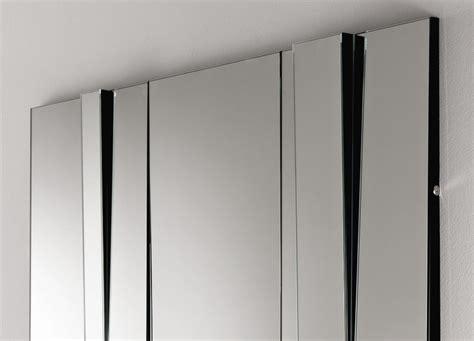 Tonelli Fittipaldi Full Length Mirror   Contemporary Mirrors   Tonelli Design