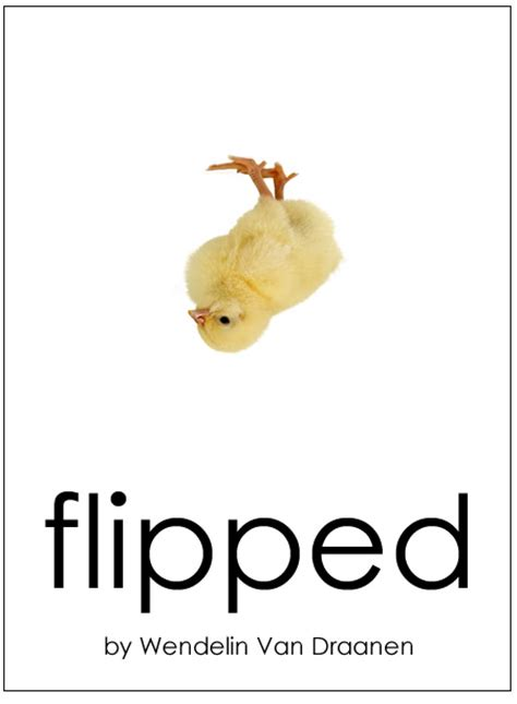 flipped book report quotes from the book flipped quotesgram