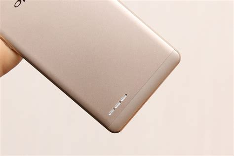 Oppo F1 Hc Snakeskin Premium oppo f1 officially unveiled with premium design advanced features