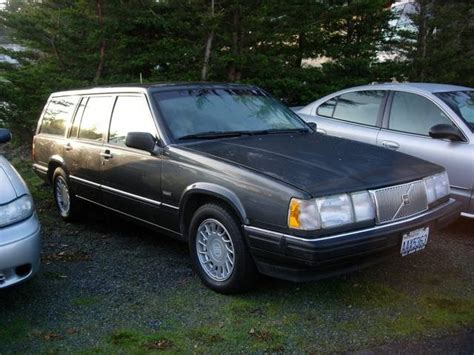 how to learn all about cars 1993 volvo 940 electronic throttle control volvo 960 101px image 1