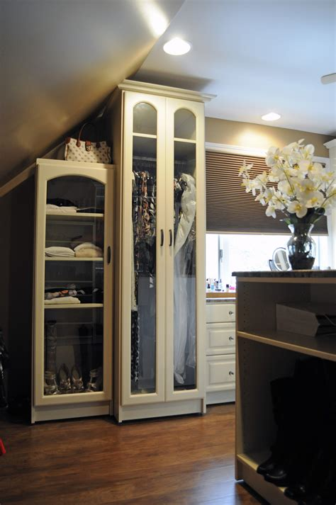 Closet Systems New Jersey by Custom Closet Company Systems Philly Of Medford