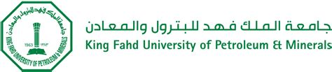 Kfupm Mba Admission by Functional Resume Write Popular Term Paper Writer Gb