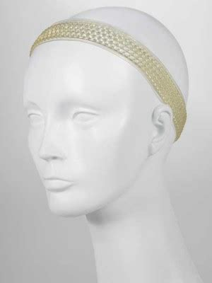 comfy grip wig band wig accessories comfy grip deluxe top quality wigs at