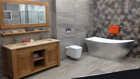bathroom showrooms in derby bathroom showrooms derby easy bathrooms