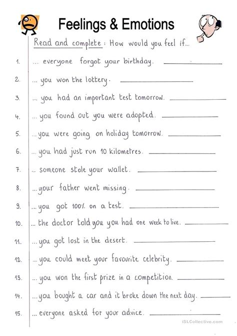 printable english worksheets for year 2 worksheet year 2 english worksheets printable