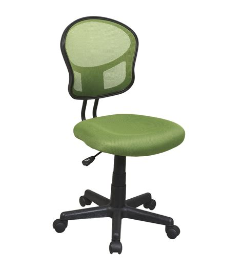 Computer Desk Chairs by Furniture Best Buy For Computer Chairs In Inspiring For Modern Home Design Layout Interior