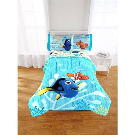 finding nemo bedroom set 380 best images about bedroom theme on pinterest