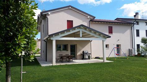 casa passiva prezzi in legno treviso vicenza verona venezia casa