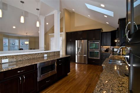 marsh kitchens designs traditional kitchen raleigh