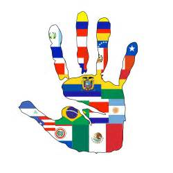 national hispanic heritage month september 15 through