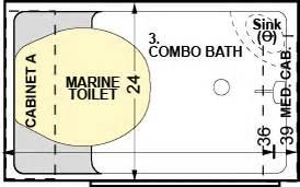 Bathroom Medicine Cabinet Plans - sportsmobile custom camper vans baths