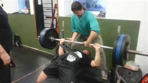 old bench press top 28 15 year bench press 16 years old 100kg bench