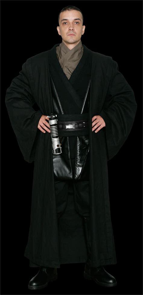 jedi robe america wars costumes con 2017 coming soon