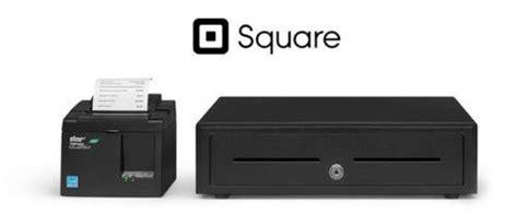 star micronics bluetooth cash drawer square and shopify pos hardware bundle star micronics