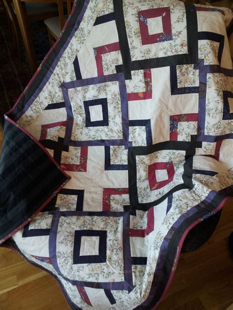 quilt pattern hidden wells 1000 images about hidden wells quilt on pinterest quilt