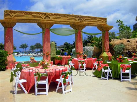 las vegas hotel wedding packages all inclusive 17 best images about honeymoon ideas on