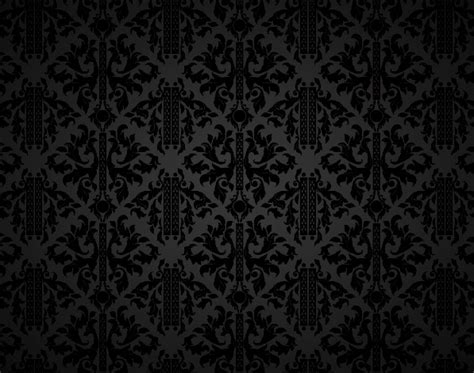 black wallpaper background vector gyrosigma vector black background free vector 4vector