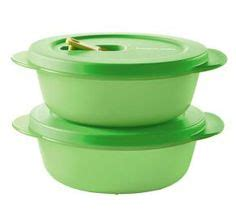 Seal Crystalwave Tupperware 1000 images about tupperware on the go on