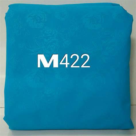 Sprei Waterproofanti Air Uk 180x200 Tinggi 30 Cm sprei anti air motif biru tosca m422 uk 160 t 30cm