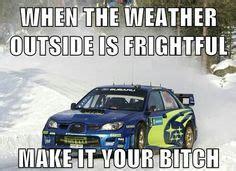 subaru winter meme 1000 images about funny car memes on pinterest car