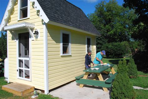 small house swoon half shell tiny house swoon autos post
