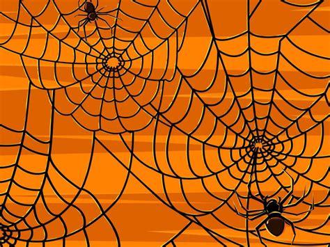 imagenes de halloween fondos halloween wallpapers hd taringa