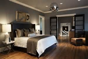 sherwin williams bedroom colors sherwin williams paint colors 2016 pictures and ideas