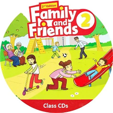 family and friends 5 2nd ed class book multirom ed oxford libroidiomas family and friends 3 class book 2nd edition teaching and learning english everyday
